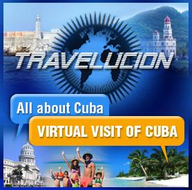 All About Cayo Ensenachos Cuba