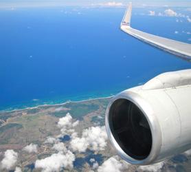 Flights Cayo Ensenachos Cuba