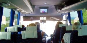 Viazul Buses Jardines del Rey Cuba